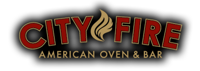 city fire - logo-1