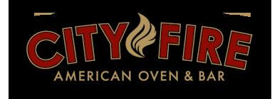 city fire - logo-1