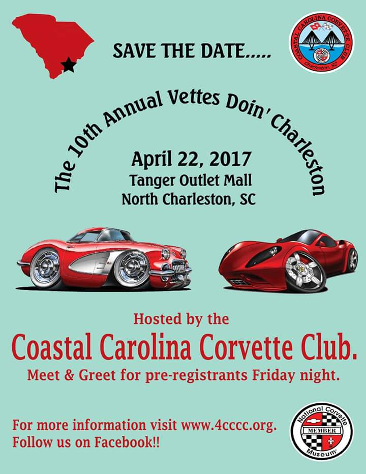 coastal_carolina_corvette_club_0_1491925049