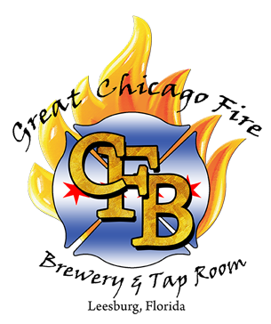great chic fire logo-site