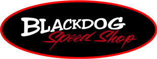 blackdog_logo