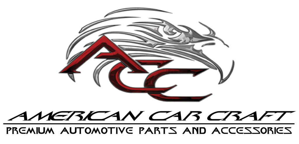 American_Car_Craft_Premium_logo